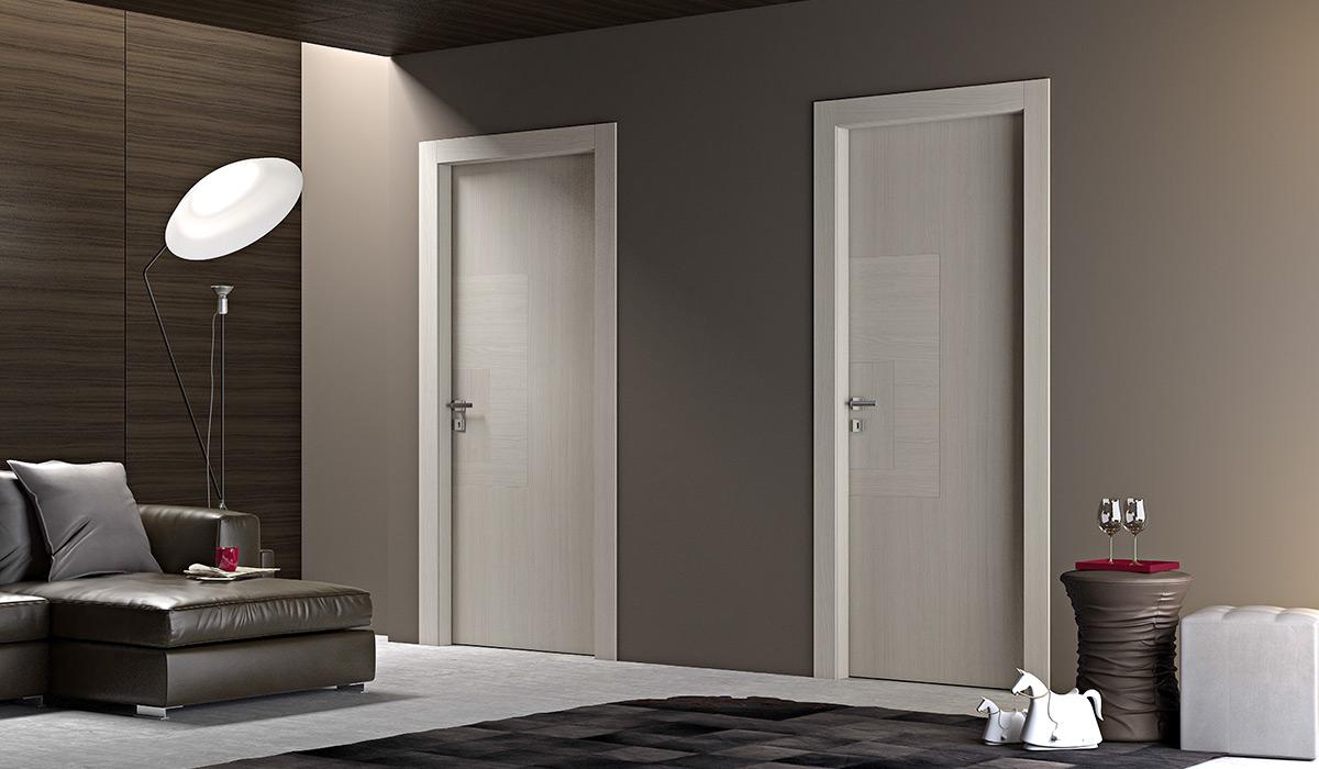 Vendita porte da interno roma emilio infissi serramenti - Pail porte da interno prezzo ...