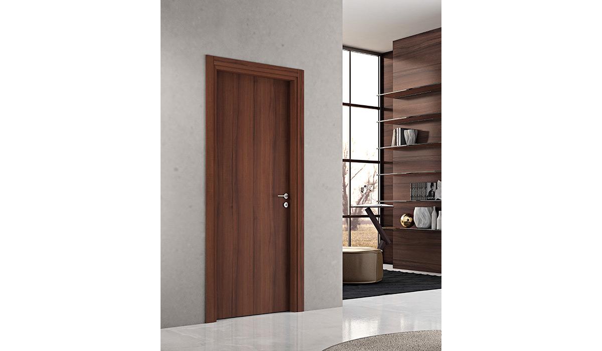 Offerte infissi a roma emilio infissi serramenti e for Doortech controtelai