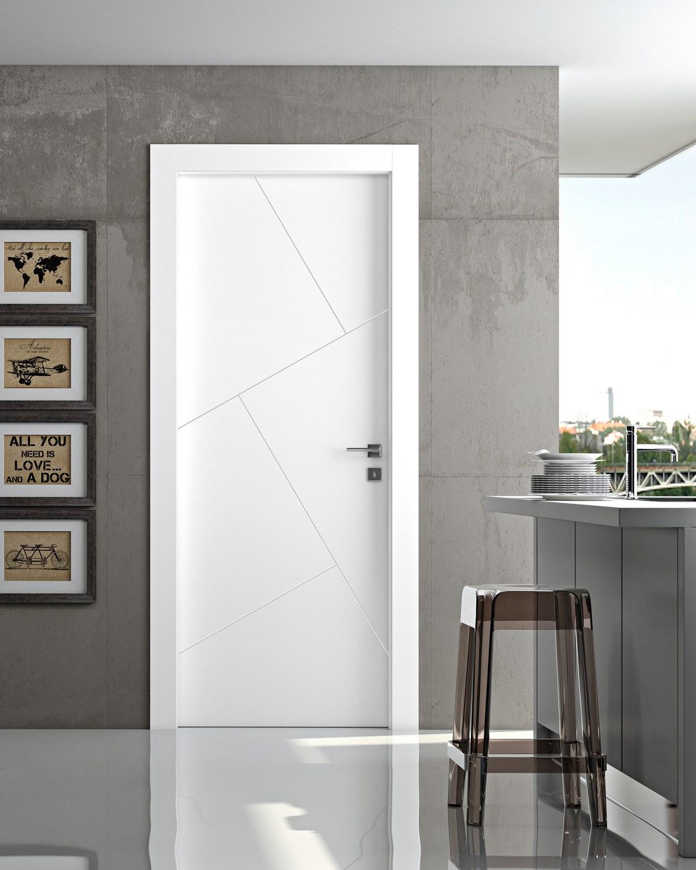 Vendita porte da interno porte in legno riga roma emilio infissi serramenti e infissi a roma - Offerta porte da interno ...