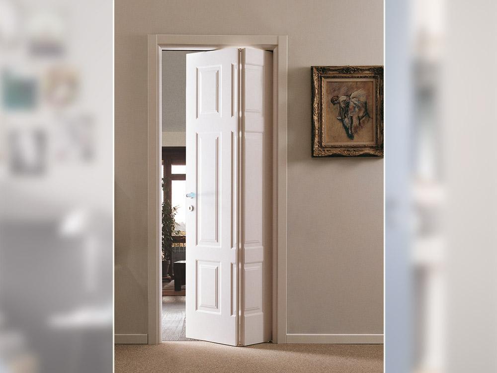 Vendita porte da interno roma emilio infissi serramenti for Porte da interno roma
